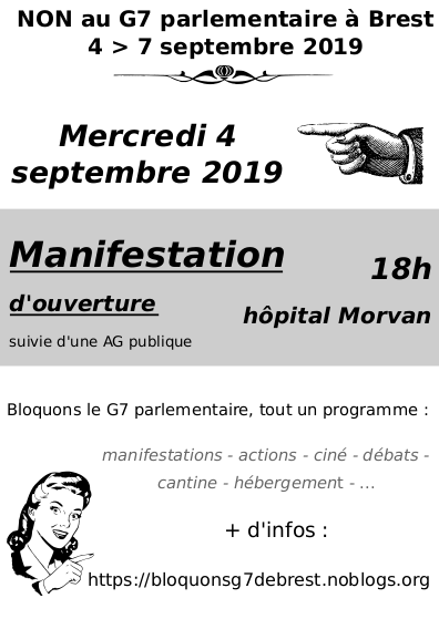 https://bloquonsg7debrest.noblogs.org/files/2019/08/tract04.png